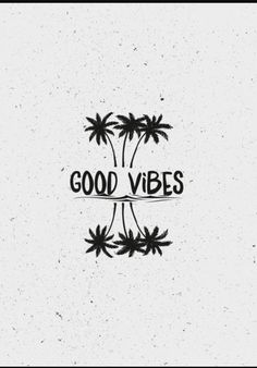 Summer Travel Quotes That Will Have You Craving the Beach — beachbox Sommerreise-Zitate, die Lust auf Strand machen – beachbox Beach Quotes Art Good Vibes, Good Vibes Only, Good Vibes Tattoo, Good Vibes Quotes, Skate Animal, Quotes To Live By, Me Quotes, Beach Quotes, Summer Quotes Tumblr