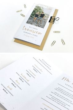 Vintage Headpiece, Wedding Invitation Wording, Perfect Wedding, Wedding Details, Engagement, Invitation Cards, Invitations, Wedding Card Wordings