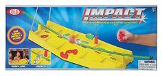 POOF-Slinky - Ideal Impact Game, 35100 Ideal   $20 http://www.amazon.com/dp/B002JK4QEK/ref=cm_sw_r_pi_dp_KznGub1JNQJ0M