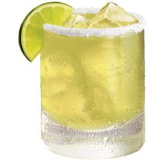 Perfect Cuervo Margarita #CincoDeMayo