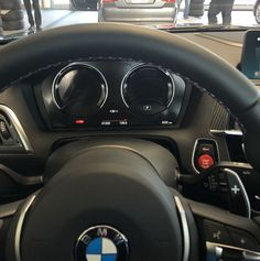 F30 Ambient Interior Light Upgrade Bmw Love Pinterest Bmw Love