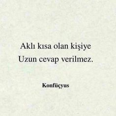 Whatsapp Sözleri-12 Cool Words, Wise Words, Wall Writing, Life Philosophy, Meaningful Words, Quotations, Psychology, Poems, Lyrics