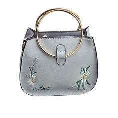 07644a0174da Handbag Types For Women. For some women, getting an authentic designer bag  is just