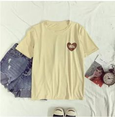 20 Best Womens Clothing images | Clothes for women, T shirts