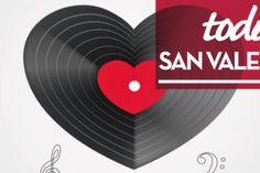 25 canciones más románticas del indie patrio