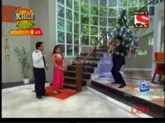 Jeannie Aur Juju 11th October 2013 Full Episode Sabtv Drama - Video Zindoro