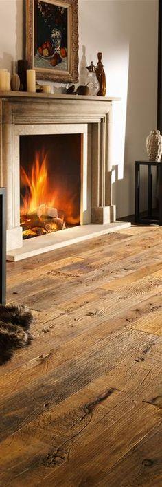 rudda Holzboden - Dielen