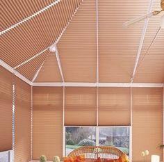ber ideen zu sonnenschutz dachfenster auf pinterest sonnenschutz und dachfenster. Black Bedroom Furniture Sets. Home Design Ideas