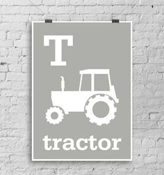 John Deere Bedding And Tractor Bed On Pinterest
