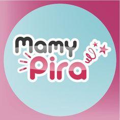 PAULA COSTA Gestão de Marketing e treinamentos E-mail: mamypira@outlook.com