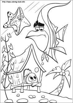 finding dory activity sheets coloring pages memory game maze and more findingdory haveyouseenher finding dory