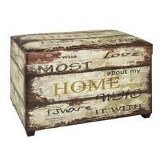 #Vintage #Storage #Bench #Retro #Ottoman #Seat #Bedroom #Blanket #Box #Faux #Leather #Chest