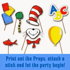 114 Best Kid Things Images Day Care Preschool Kids Room