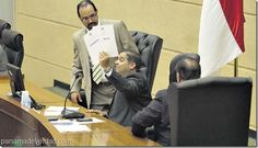 Culpan a presidente de la Asamblea por permitir iniciativas clientelistas - http://panamadeverdad.com/2014/09/29/culpan-presidente-de-la-asamblea-por-permitir-iniciativas-clientelistas/