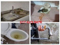 19 Tukang Paip Tersumbat Bocor 0176239476 Azlan Afik Ideas Sinki Dapur Kepala Paip Sinki