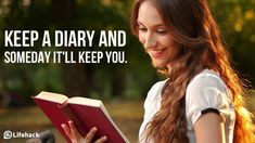 Journal Writing: 5 Smart Reasons Why YOU Should Start doing it TODAY