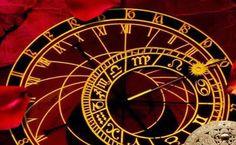 Horóscopo de hoy: viernes 05/09... Sonríe, para ti y para otros, las sonrisas además de transmitir amor,  son calmantes naturales.... lee mas en el enlace