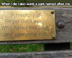 He was one of us // funny pictures - funny photos - funny images - funny pics - funny quotes - #lol #humor #funnypictures
