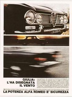 alfa-giulia uploaded this image to 'Giulia press and publications'. See the album on Photobucket.