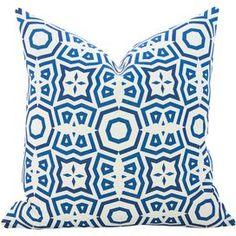 Brylee Pillow
