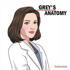 Lexie Castle Tv, Lexie Grey, Mark Sloan, Greys Anatomy Cast, Greys Anatomy Memes, Cristina Yang, Meredith Grey, Grey's Anatomy Lexie, Figure Drawings