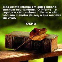 ✪sabedoria - Osho