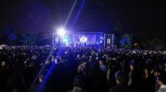 Eventos Socio Culturales XXIII CONEA CHICLAYO 2015 Visitanos en: www.conea.edu.pe Encuentranos en: www.facebook.com/coneaperu
