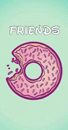 Best Friend!!!! Pra vc usar com a sua melhor amiga!!!! #Bff #Wallpapers
