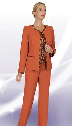 BM11251,Ben Marc Executive Fall And Holiday Church And Career Suits 2014