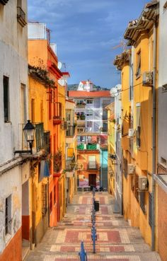10 attractive cities that prove you can move overseas and live comfortably - The Washington Post