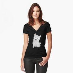 'Nightmare Bowling Funny Bowling Shirts' T-Shirt by Graphic T Shirts, Design T Shirt, Shirt Designs, My T Shirt, V Neck T Shirt, Funny Bowling Shirts, T Shirt Custom, Vintage T-shirts, Trends
