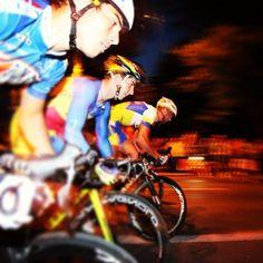 Road Grand Prix 2014 - Speed Night Race Bucharest, Romania Bucharest Romania, Grand Prix, Racing, Night, Running, Auto Racing