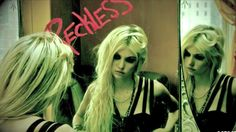 Make Me Wanna Die, The Pretty Reckless