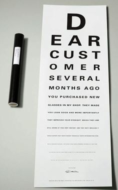 Eye-Chart-Marketing