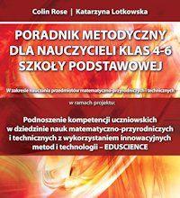 Material_diagnostyczny_-_szkoly_popodstawowe_ii_d-1