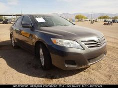insurance auto auction el paso tx