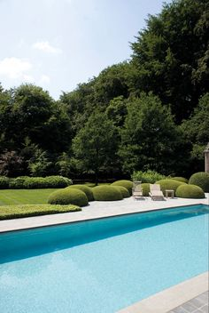 Stock Tank Swimming Pool Ideas, Get Swimming pool designs featuring new swimming pool ideas like glass wall swimming pools, infinity swimming pools, indoor pools and Mid Century Modern Pools. Find and save ideas about Swimming pool designs. Building A Swimming Pool, Garden Swimming Pool, Swimming Pool Landscaping, Swimming Pools Backyard, Swimming Pool Designs, Backyard Landscaping, Landscaping Ideas, Lap Pools, Indoor Pools