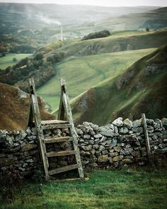 The Beautiful English Countryside :: This Is Glamorous Lake District, Beautiful World, Beautiful Places, England, British Countryside, Photos Voyages, To Infinity And Beyond, Belle Photo, Beautiful Landscapes