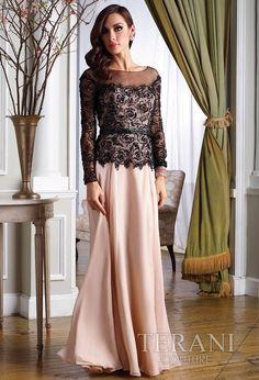 terani-couture-evening-dress-m1433-terani-mob-dresses-2012-647x950.jpg (JPEG Image, 647×950 pixels)