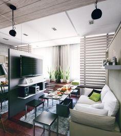 dining-ideas-for-tiny-apartments.jpg (1000×1133)