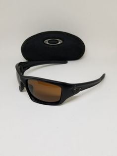 e92285035f OAKLEY VALVE 9236-03 SUNGLASSES NICE DESIGN AUTHENTIC (C341)  fashion   clothing  shoes  accessories  mensaccessories   sunglassessunglassesaccessories (ebay ...
