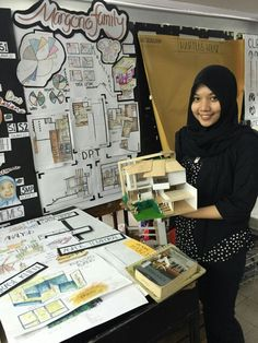 Presentasi Internal Perancangan Arsitektur 2