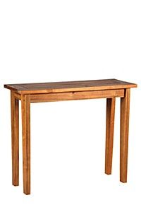 ACACIA TAPERED SERVER Acacia, Dining Bench, Table, Furniture, Home Decor, Decoration Home, Table Bench, Room Decor, Tables
