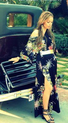 20 predivnih haljina za svaku priliku