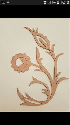 Maras isi Gold Embroidery, Hand Embroidery Patterns, Embroidery Designs, Brazilian Embroidery, Gold Work, Sewing Appliques, Simile, Tambour, Kaftan