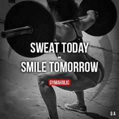 Daily fitness motivation in order to achieve your goals in the gym. Sport Motivation, Gym Motivation Quotes, Gym Quote, Fitness Quotes, Health Motivation, Lifting Motivation, Workout Motivation, Fitness Inspiration Quotes, Motivation Inspiration