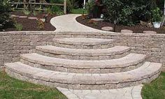 1000 Images About Walls And Stairs On Pinterest