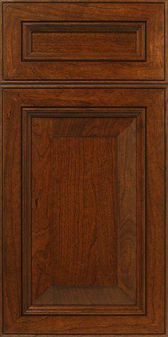 Best 105 Best Signature Series Cabinet Door Designs Images 640 x 480