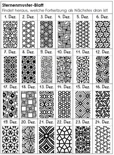 Tangle Doodle, Doodles Zentangles, Zen Doodle, Doodle Art, Doodle Patterns, Zentangle Patterns, Tile Patterns, Textures Patterns, Pottery Patterns