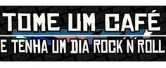 #Música...☆  &  #Café  ♡ ☆ #VivaoRock \m/ ♡ ☆